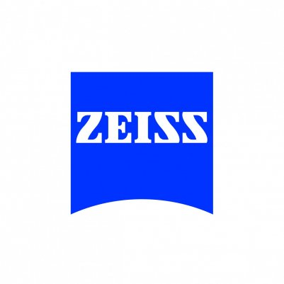 zeiss.ico